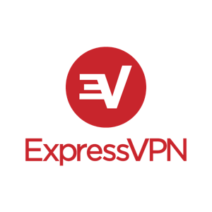ExpressVPN Hong Kong Review