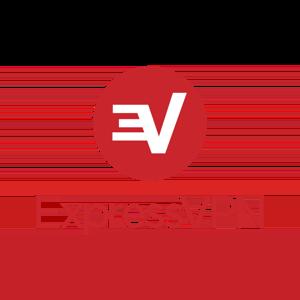 ExpressVPN Hong Kong Review